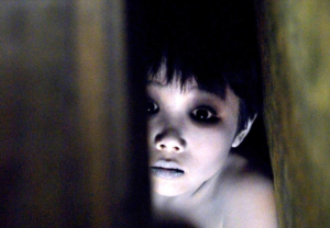 Top 5 Must-See Japanese Horror Movies