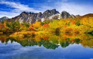 5 tips for leaf peeping (Kooyoogari) in Japan
