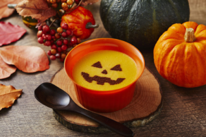 7 Recommended Convenience Store Halloween Sweets