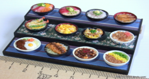 6 Japanese Fast Food That Will Blow Your Mind