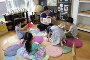8 Urgent English Teaching Positions in Japan You Should Check Now!