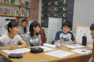 8 High-paid Job Chances to Work as English Teachers in Japan!