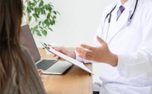 Hospitales y clínicas de habla inglesa en Japón