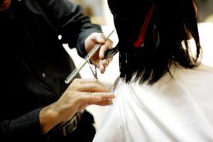"""What is Japanese """"OMOTENASHI"""" Hair Salon?"""