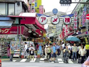 13 Useful Phrases for Shopping in Japan