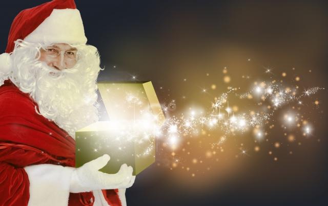 when did japanese start celebrating christmas - Do Japanese Celebrate Christmas