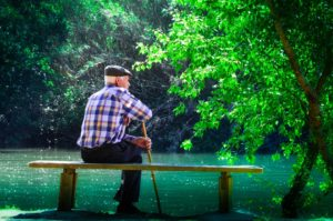 4 секрета о долголетии Японцев