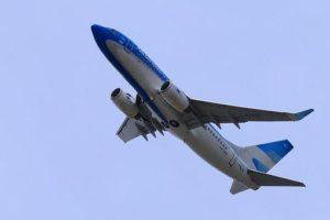 3 основных «профессиональных» Совета насчет упаковки багажа, полета и прибытия в Японию