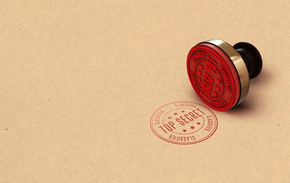 New Original Japanese name seal stamp//HANKO  KANJI JP with case /& ink pad