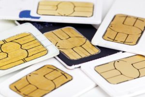 The Easiest Way to Get a SIM Card in Japan