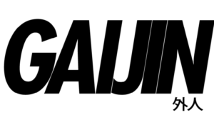 """Gaijin"" Classified Ad  Websites which can Help You Save Time and Money"