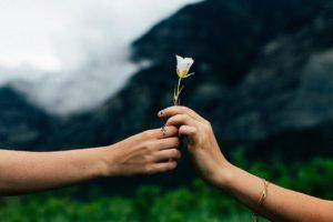 5 Советов Насчет Волшебного Белого Дня в Японии
