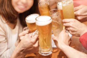 """Kanpai!"" 5 Facts To Know About Saying Cheers in Japan"