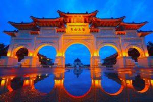 「台湾中国語」オンラインレッスンを受けて、ディープでローカルな旅へ!