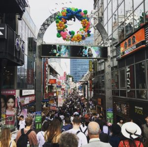 Exploring Harajuku – Where to Go in Tokyo's Hub of Youth Culture