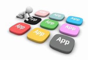 10 Helpful Apps in English: Download These Today!