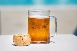 How to Keep Drinking Beer Safely in Japan
