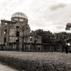 Hiroshima – More than just history