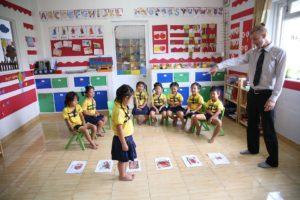 Tips On Teaching English In Japan