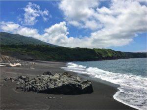 Izu Oshima: The Forgotten Island
