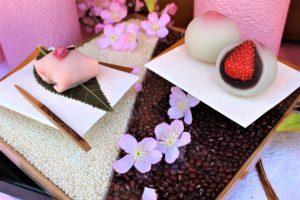 5 cosas que debes saber sobre la cultura de entrega de obsequios de Omiyage en Japón