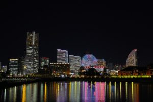 Yokohama Port City – Your Perfect 1-Day Trip!
