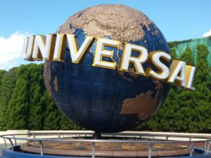 Tips For An Enjoyable Day At Universal Studios Japan