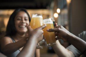 Où boire de la bière artisanale (ou «craft beer») japonaise à Tokyo?
