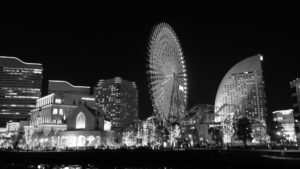 Series! Exploring Japan for ¥1,000 or Less: Yokohama