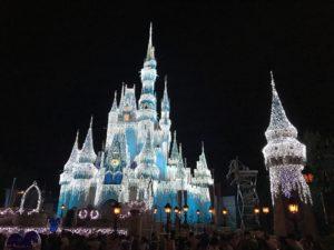 Get to Know the Tokyo Disney Resort Starlight Passport