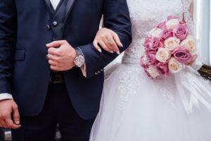 ซีรีส์ : การเดทในญี่ปุ่น บทความที่ 6 ใน 6: ทุกสิ่งที่คุณควรรู้เกี่ยวกับงานแต่งงานญี่ปุ่น!