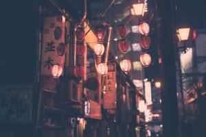 Series! Exploring Tokyo for ¥1000 or Less: Asakusa