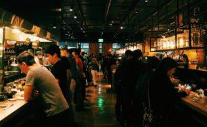 ¡Serie! Explorando Tokio por ¥ 1,000 o menos: Kita-Senju