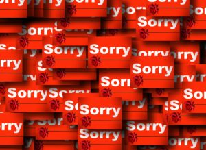 Japanese Manners! Why Japanese People Say Thank You and Sorry So Often