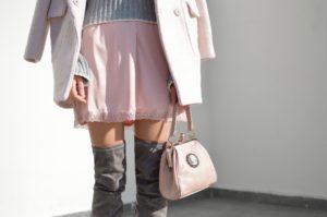 Mùa đông ở Nhật. Mặc gì và người Nhật mặc như thế nào?