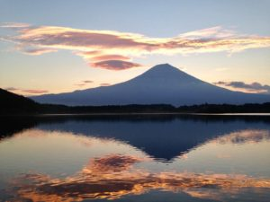 Want to Get Away From The City, Let's Go to Peaceful Shizuoka PART-2