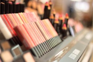 All About Japanese Cosmetics: Where Can You Expect to Find Them?