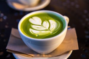 6 Matcha Products that Japanese People Love!