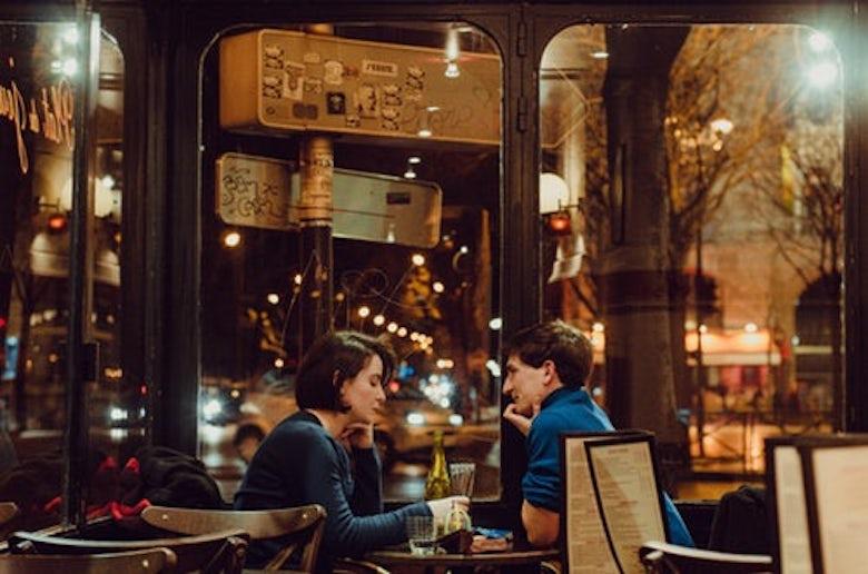 Die beliebtesten Dating-Apps in japan