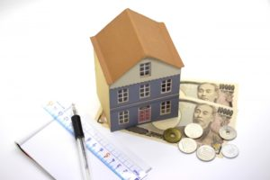 Real Estate: Sale Amount Assessment