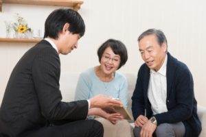Common Misconceptions about Buying Homes in Japan