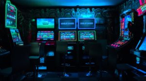 A Guide to Arcade or Game Centers in Japan