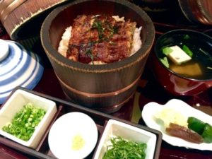 6 Must Try Eats of Nagoya – Local Specialities