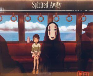 Las 5 Mejores Películas DE Hayao Miyazaki: Obras Maestras Del Estudio Ghibli