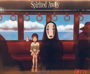 Top 5 Best Hayao Miyazaki Films: Studio Ghibli Masterpieces