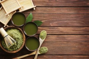 Everything You Need to Know About the Japanese Tea Ceremony