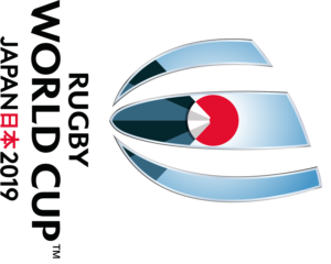 2019 Rugby World Cup in Japan