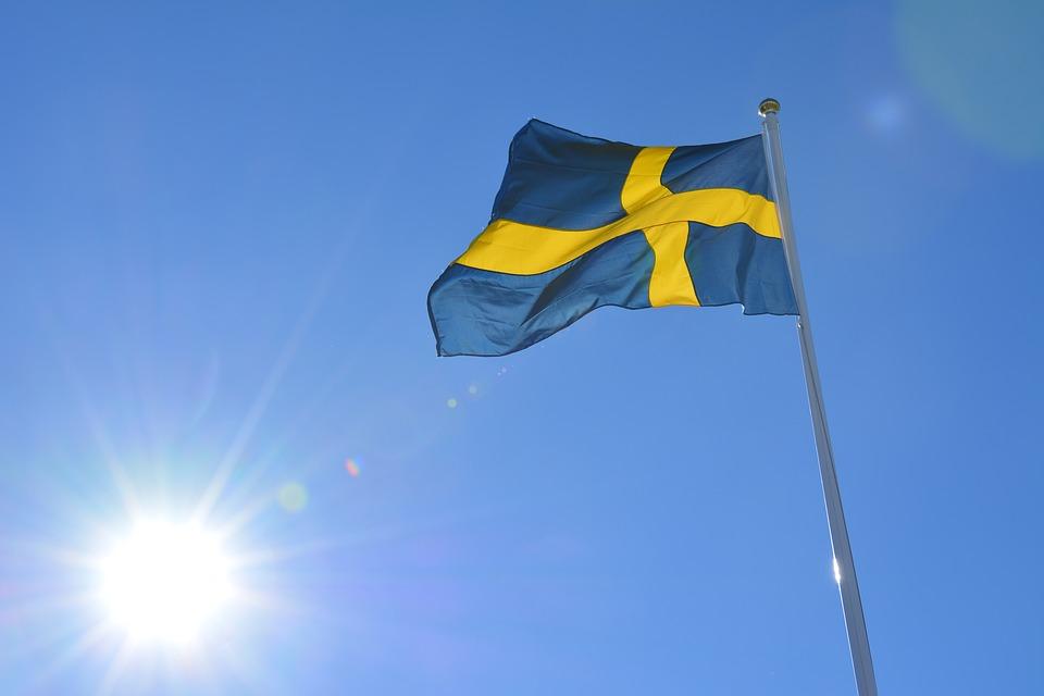 Sweden, IKEA Sweden