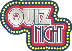 Quiz Nights in Japan: Get Involved!