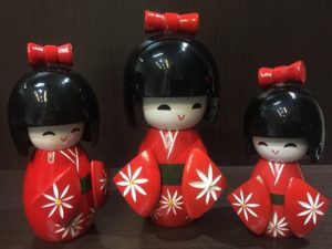 What is the Significance of Japan's 'Meibutsu'?